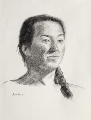 Mikako